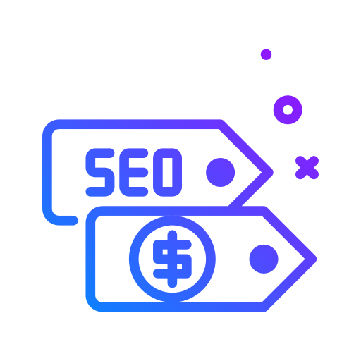 contratar Search Engine Optimization